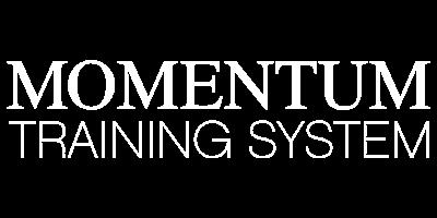 Momentumtrainingsystem.sk